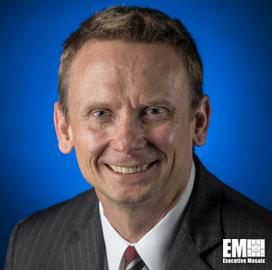 Former NASA CFO David Radzanowski Joins Aerospace Corp. as Finance Chief