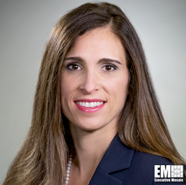Alion Wins $59M Contract to Support Navy Weapon System R&D; Katie Selbe Quoted