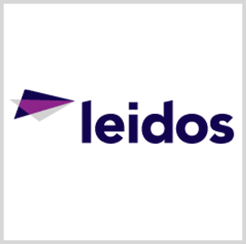 Leidos Gets $170M MHS Genesis EHR Enterprise Support Task Order