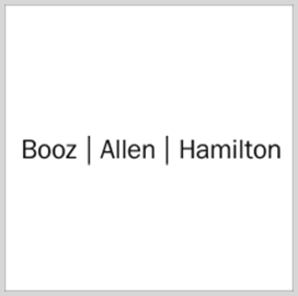 Booz Allen to Open Innovation Hub in Alabama; Lincoln Hudson Quoted