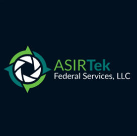 ASIRTek Federal Services Wins $78M Air Force Cybersecurity Support Contract
