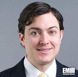 Eric Mackiewicz Promoted to SAIC Civilian Group Operations VP