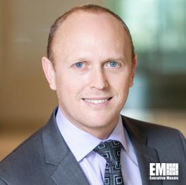 VariQ Eyes Digital Transformation Services Expansion With Rivet Logic Buy; Ben Edson Quoted