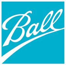 Ball Aerospace Secures $97M NASA Order to Build NOAA Space Weather Satellite