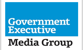 private-equity-firm-media-vet-buy-controlling-stake-in-government-executive-media-group