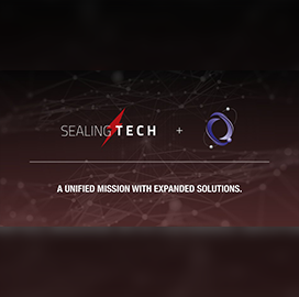 SealingTech Buys Quark Security to Expand Federal Cybersecurity, Cloud Portfolio