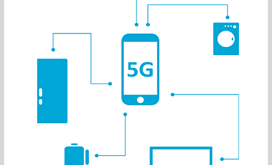 dod-releases-final-solicitation-for-5g-enabled-military-warehousing-platforms