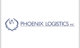 phoenix-logistics-wins-516m-army-contract-to-develop-warfighter-training-tools