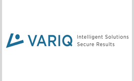 variq-holds-spot-on-potential-350m-state-dept-it-support-contract