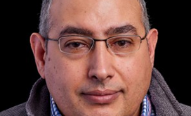yasser-ibrahim-joins-axon-as-artificial-intelligence-svp