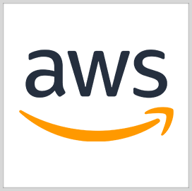 AWS Launches Managed Service for App Development; Larry Augustin Quoted