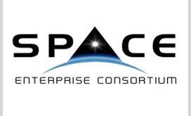 wspace-force-seeks-bids-for-potential-12b-spec-mgmt-ota