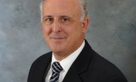 Gene Morabito President Chenega Security Intl