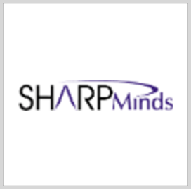 Sharp Minds Wins $473M Army Depot Labor Support Contract