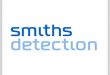 Smiths Detection  .
