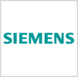 Siemens Selects Everbridge Platform for Critical Event Mgmt; Marco Mille, Javier Colado Quoted