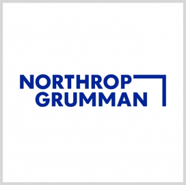 Northrop Secures $93M Army Munition, Trainer Production Contract