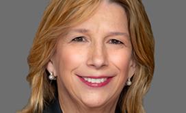 Vicki Schmanske President Leidos Intell Group