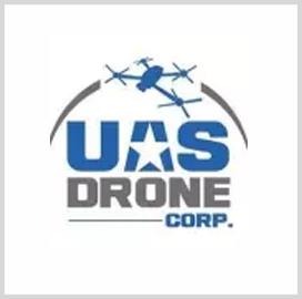 UAS Drone Seeks Wider Defense Market Presence Through Duke Robotics Acquisition