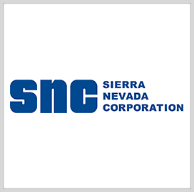 Sierra Nevada Gets $700M SOCOM Contract to Build RF Countermeasure Tech