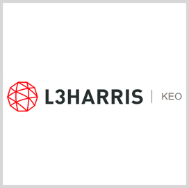 L3Harris Subsidiary to Build Navy Submarine Sensor Under Potential $136M Contract