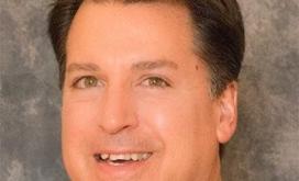 Curt Kolcun Chairman Xapp AI