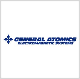 General Atomics Unit to Build Spacecraft for NASA's Solar Irradiance Measurement Project