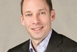 Nicholas Veasey CFO MAG Aerospace