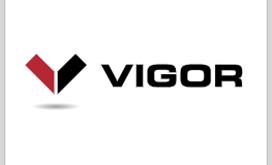 Vigor