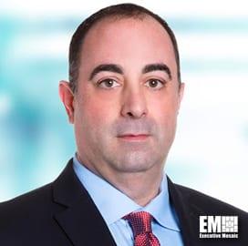 Competitive Intelligence Spotlight: Cubic's Anthony Verna on Gaining Market Insights