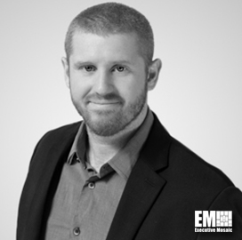 Kyle Neuman, Managing Director of SAFE Identity, Gives Keynote During GovConWire's 'How to Increase Cybersecurity and Return on Investment of Existing PIV Infrastructure for Cross-Agency Encryption' Webinar