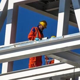 Seven Contractors Awarded $90M Modification on NAVFAC Hawaii Construction IDIQ