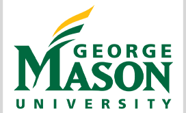 george-mason-university-wins-321m-air-force-mudlan-tech-demonstration-contract