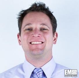 Michael McKloskey Named Parsons Business Dev't VP for Cyber, Intelligence Market