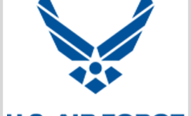 air-force-issues-speeddealer-3d-radar-tech-solicitation