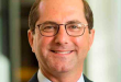 Alex Azar Secretary HHS