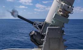 raytheon-secures-110m-contract-modification-to-update-navy-close-in-weapon-system
