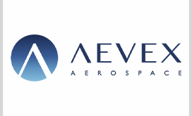covant-madison-dearborn-to-buy-airborne-isr-tech-provider-aevex-aerospace