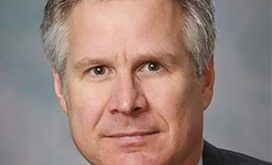 john-johns-named-federal-intelligence-vp-account-executive-at-parsons