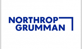 northrop-gets-165m-modification-to-navy-guided-missile-modernization-contract