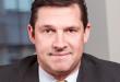 Michael Lustbader Managing Partner Arlington Capital