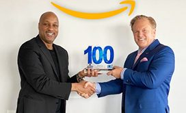 dave-levy-aws-federal-vp-receives-third-consecutive-wash100-award-from-jim-garrettson-ceo-of-executive-mosaic
