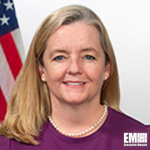 julie-dunne-gsas-commissioner-of-federal-acquisition-service-to-give-keynote-address-at-potomac-officers-clubs-2020-procurement-forum-on-march-19th