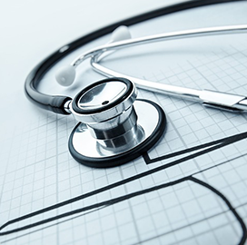 Royal Philips Lands Potential $100M VA Contract for Telehealth-Based ICU Support