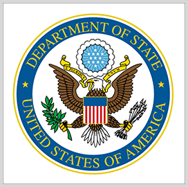 State Dept Clears South Korea's $250M Follow-On Reconnaissance Aircraft Support Request
