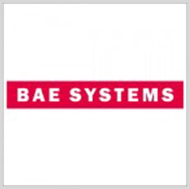 Report: BAE to Build $139M Defense Aerospace Facility in Iowa