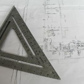 ASMD Wins $100M Navy IDIQ for Pacific Region Design, Engineering Work