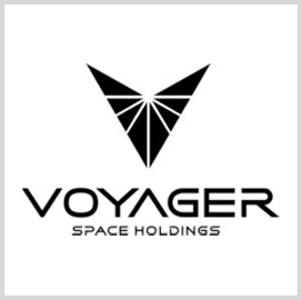 Voyager Buys Pioneer Astronautics to Drive 'NewSpace' Sector Growth