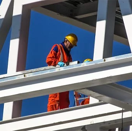 Six Companies Awarded $90M Modification on Marine Corps Construction Services IDIQ