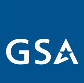 GSA Selects Eight Carriers for Potential $2.25B Federal Passenger Transport Program